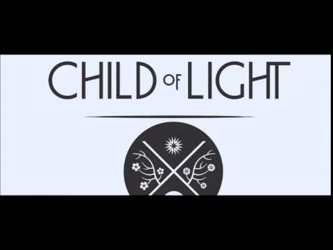 Child of Light - Hymn of Light Vocal - Final Boss Theme