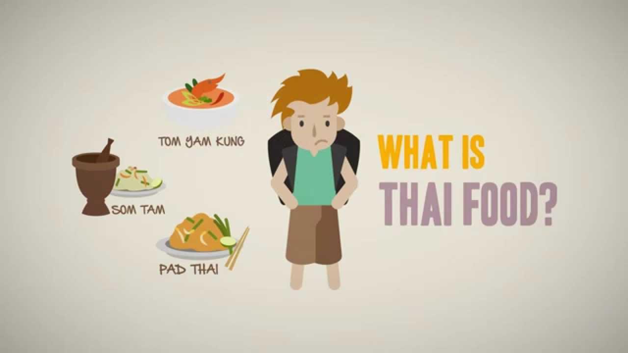 Bangkok Food Tours | Award Winning Food & Culture Tours