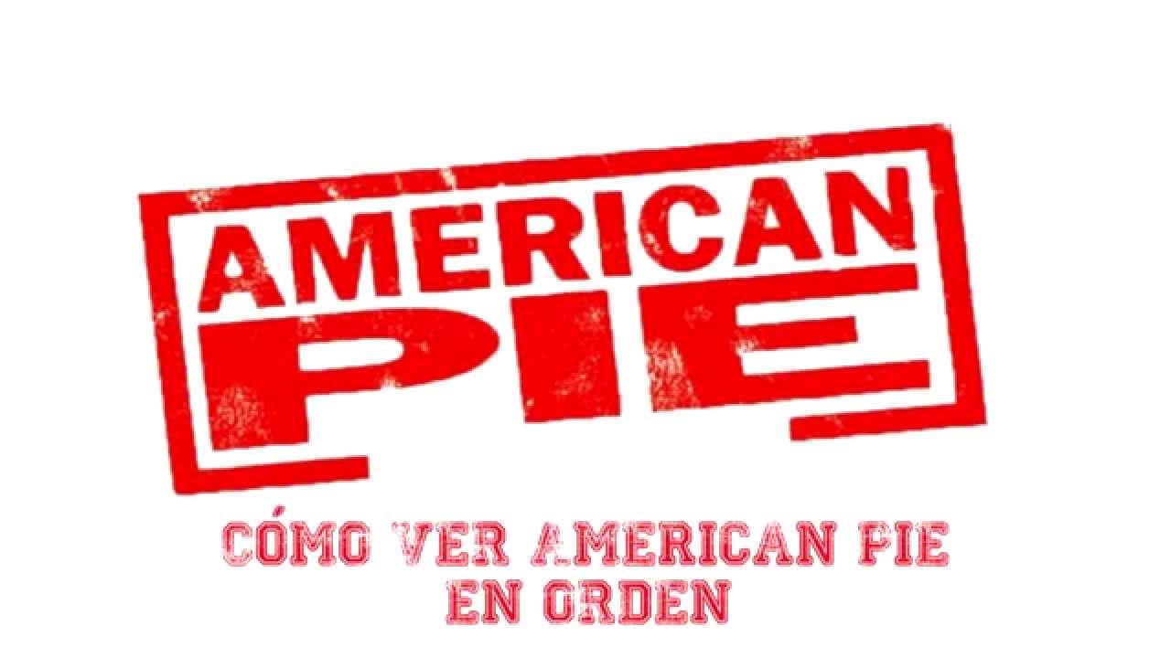 American Pie Presenta Una Fiesta De Pelotas descargar american pie 6: casa beta (mega)gravedad x