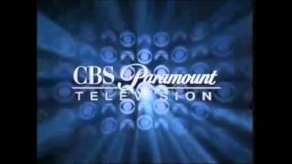 CR Enterprises\3 Arts Entertainment\CBS Paramount Television (2006)