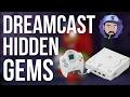 Dreamcast Hidden Gems | The Sega Dreamcast's Best Kept Secrets | RGT 85