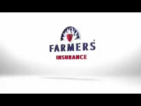 farmersonly com youtube