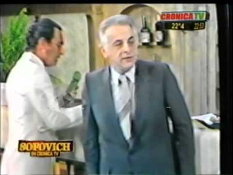 cine argentino - j c altavista - minguito tinguitela papa 1974.avi from YouTube · Duration:  1 hour 26 minutes 20 seconds