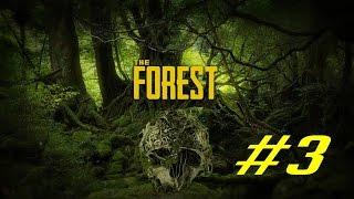 The Forest - Una aventura por la playa EP 3 - Gameplay Español