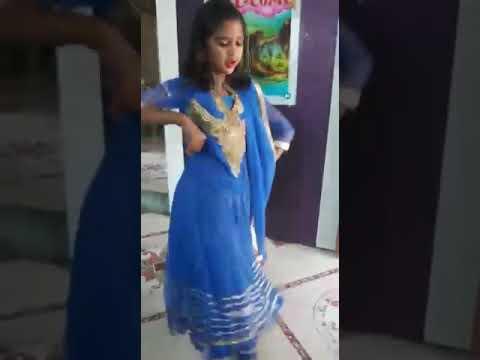 Devhara dila me fekunifrom Parinita Saindane Kasoda Tal Erandol dist Jalgaon