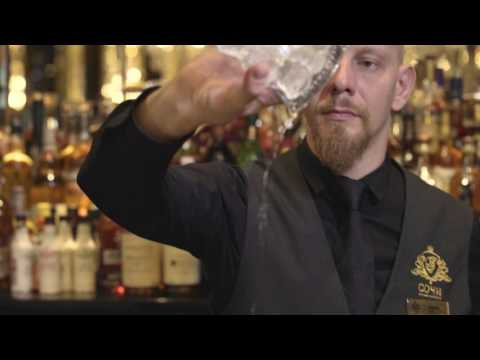 Видео Джеймс бонд в казино