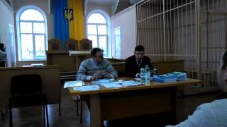 видео Рефераты - Судебно-психологическая экспертиза