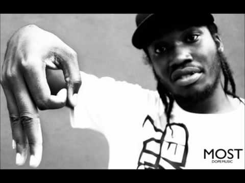 Meek Mill- Moment 4 Life (Freestyle) ♫ 2011! + MP3 Download!