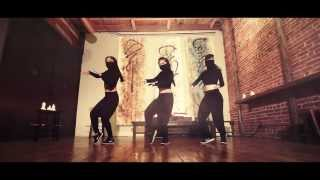 """Starry Eyed"" 