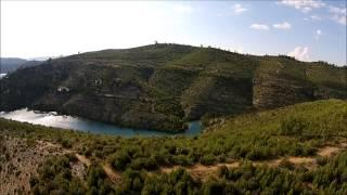Découvrez le Domaine Naturiste Verdon Provence version 1