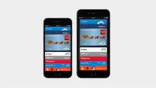 Apple Pay: How Ready Are Retailers for Launch?