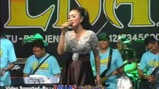Download lagu EL NADA @ HATI YG MERANA # ANNISA RACHMA