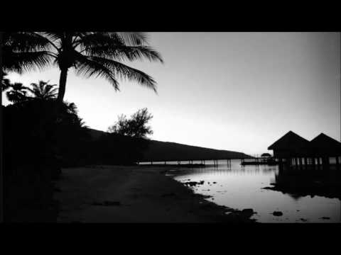 Rick Nowels - High by the beach (Instrumental)