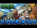 Tutorial: Cómo tener Modo Despertar Infinito en Naruto Storm Revolution