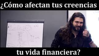 ¿Cómo mi mente me impide ganar mas dinero? - Alejandro Lavín thumbnail