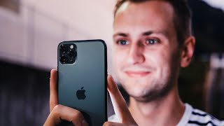 Apple iPhone 11 Pro Review Videos
