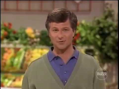 Supermarket Sweep - Chris & Kathy vs  Gloria & Vickie vs  Paul & Jana (1991)