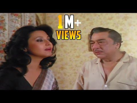 Pyar Ka Saudagar | Full Hindi Romantic...