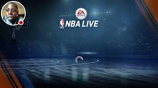 the latest c8e18 8892b How To Break Ankles Nba Live Mobile 18