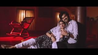 Basheerinte Premalekhanam Penne Penne Song Video Farhaan Faasil,Sana Althaf  Vishnu Mohan Sithara HD