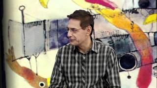 Entrevista com Clemente Nascimento - Dorfpunks