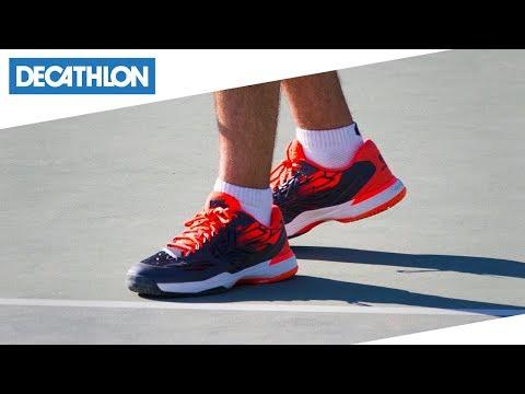 Scarpe da tennis TS990 Artengo   Decathlon Italia