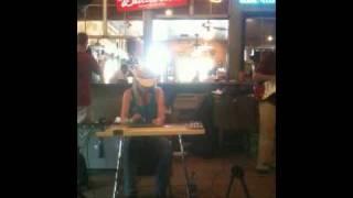Cindy Cashdollar Instrumental 6.26.10.MOV