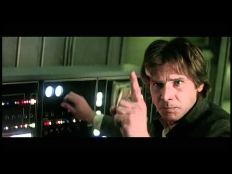 star-wars-episode-v:-the-empire-strikes-back---trailer