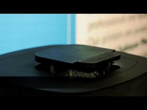 0 - Nexa3D bringt SLA 3D-Drucker für die Industrie auf den Markt