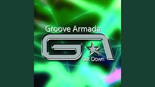 Play Get Down (The Japanese Popstars Mix)