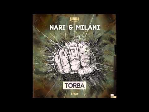 Nari & Milani - Torba (Original Mix)