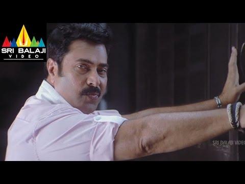 Dronacharya Movie Rao and Mammootty Comedy...