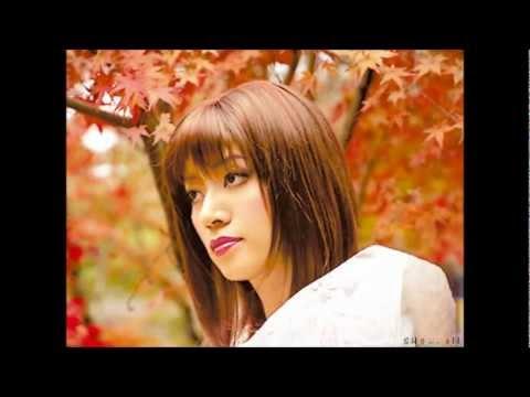 Anita Mui (梅艷芳-无人愿爱我) Careless Whisper