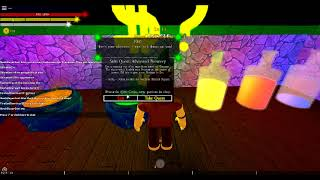Roblox FSL 4 Developer and solo boss part 2