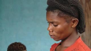Download Video Clubs Dimitra de la FAO: Femmes leaders MP3 3GP MP4
