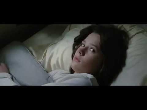 Ужасы «Шкатулка проклятия» Смотреть русский трейлер