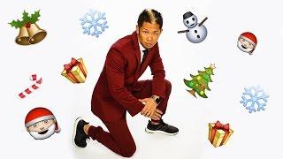 Brian Tongs Fab 5 Holiday Gift & Gadget Guide