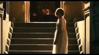 Искупление русский трейлер HD 2012