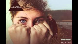 Daithi // Liza Flume - Poison (Daithi Remix)