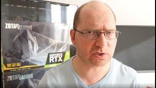 RTX 2080 Ti в Steam. Nvidia УБЫТОЧНА