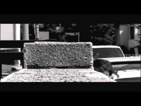 Dreaming For You - Original Short