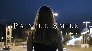 Painful Smile (Short Film) / Το Χαμόγελο του Πόνου