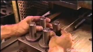 видео Приводные  цепи | Купить промышленные цепи в компании «Мир Привода»