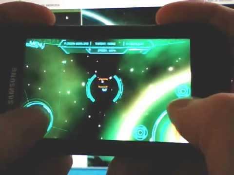SpaceHunterVideo01 0002