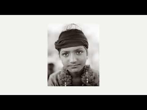 Fazal Sheikh Interview: Deutsche Börse Photography Prize 2008