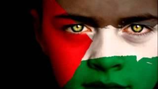 Lowkey - Free Palestine!!! [reggae version] (Kantriman Remix)
