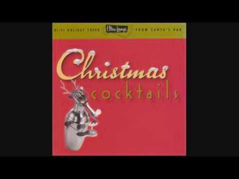 Capitol Studio Orchestra - Jingle Bells From Capitol Records