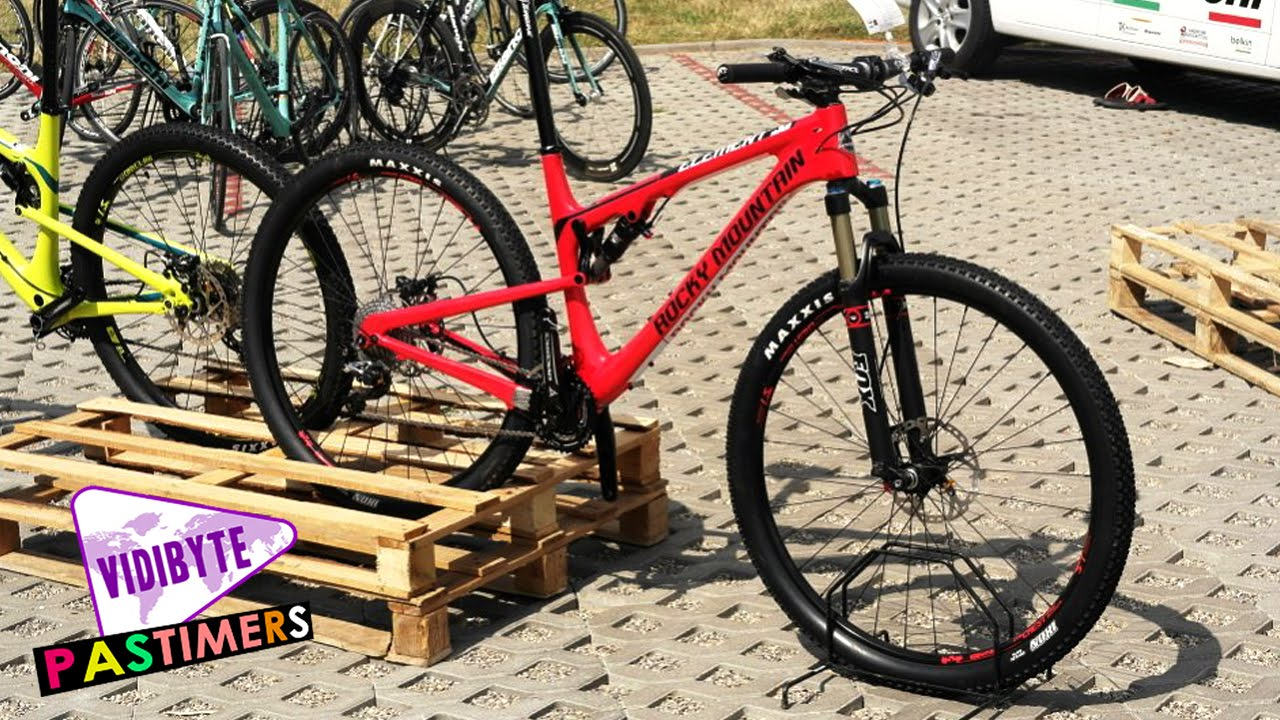top 10 best brands of mountain bikes 2015 youtube