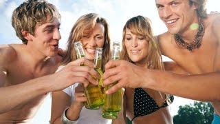 Лечение алкоголизма народными средствами сухого кашля(АЛКОБАРЬЕР – скажи «НЕТ» алкозависимости! Подробнее СМОТРИ по ссылке - http://bit.ly/1M7S4S9 Устраняет тягу к алког..., 2015-10-04T02:42:38.000Z)