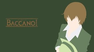 Video Baccano! [AMV] Go Fuck Yourself download MP3, 3GP, MP4, WEBM, AVI, FLV Agustus 2018